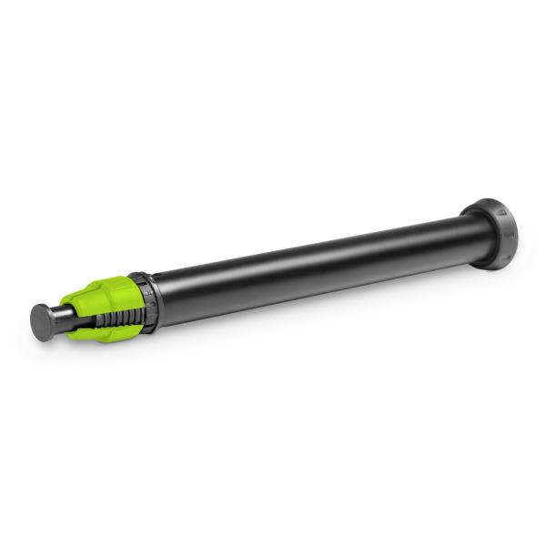 Picior elevator pentru stander boxa/lumini Gravity SP VARI®-LEG 01 1