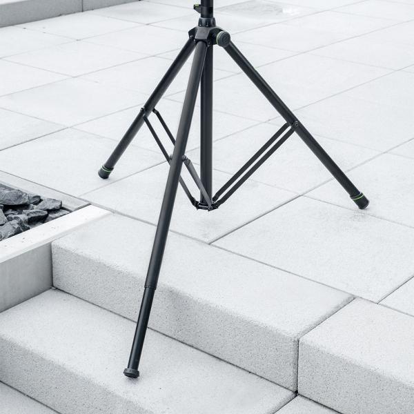 Picior elevator pentru stander boxa/lumini Gravity SP VARI®-LEG 01 3