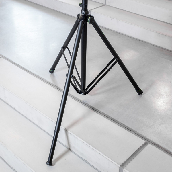 Picior elevator pentru stander boxa/lumini Gravity SP VARI®-LEG 01 5
