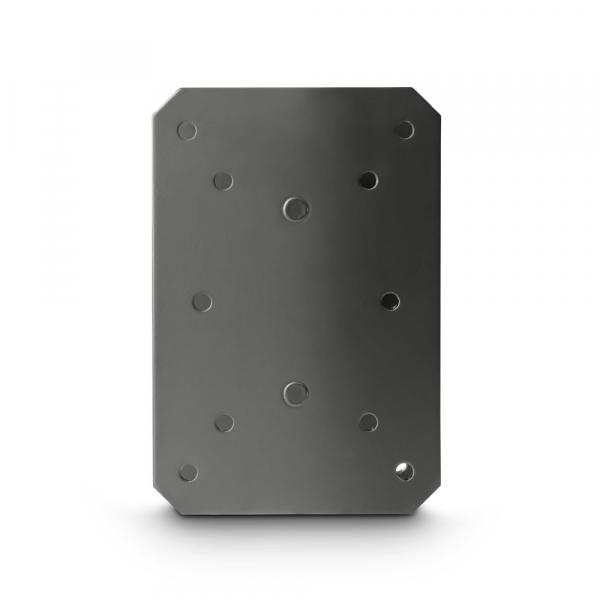 Stativ de perete pentru boxa Gravity SP WMBS 20 B 3