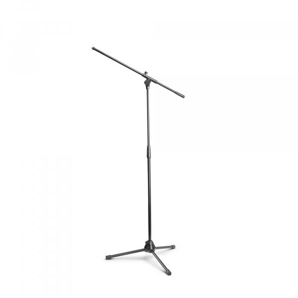 Stativ Microfon Gravity TMS 4321B 0