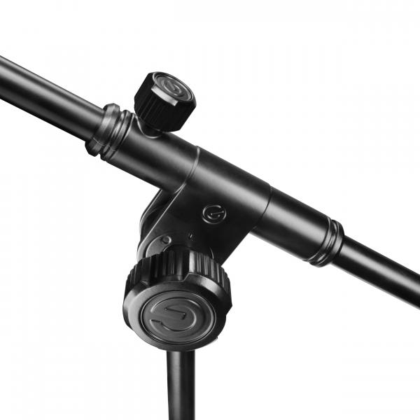 Stativ Microfon Gravity TMS 4321B 4