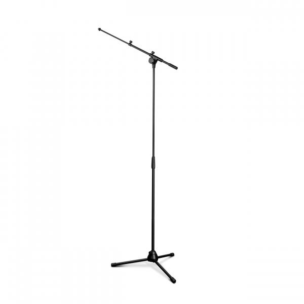 Stativ Microfon Gravity TMS 4322B 0