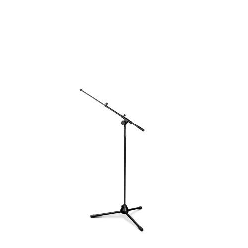 Stativ Microfon Gravity TMS 4322B 1