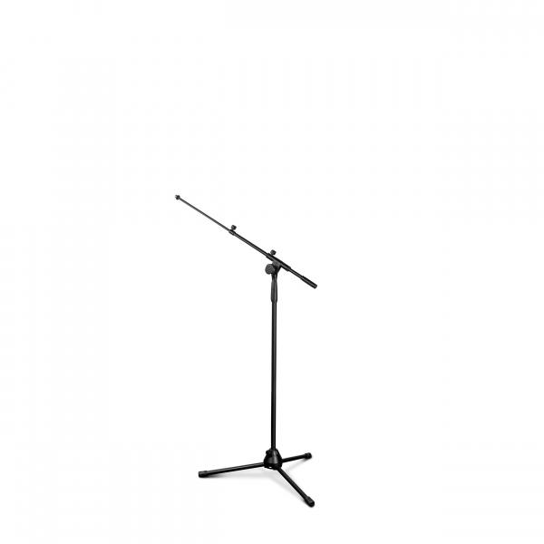 Stativ Microfon Gravity TMS 4322B 2