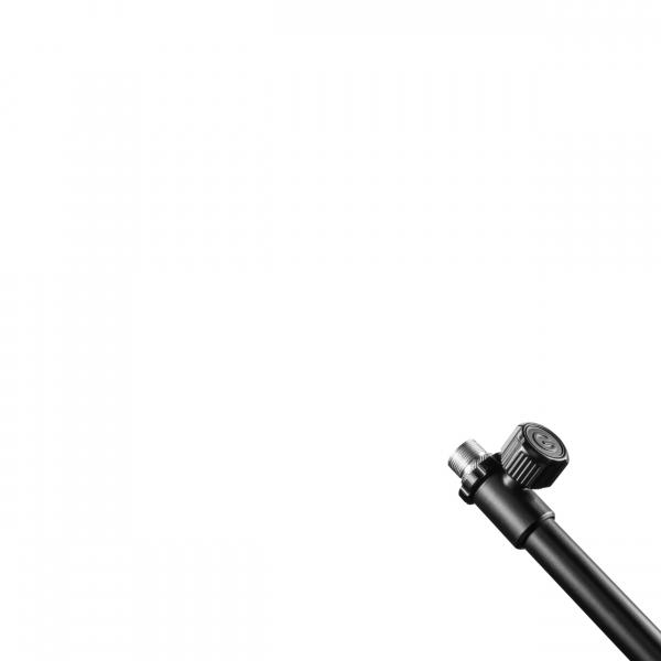 Stativ Microfon Gravity TMS 4322B 6