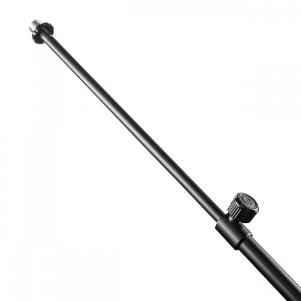 Stativ Microfon Gravity TMS 4322B 7