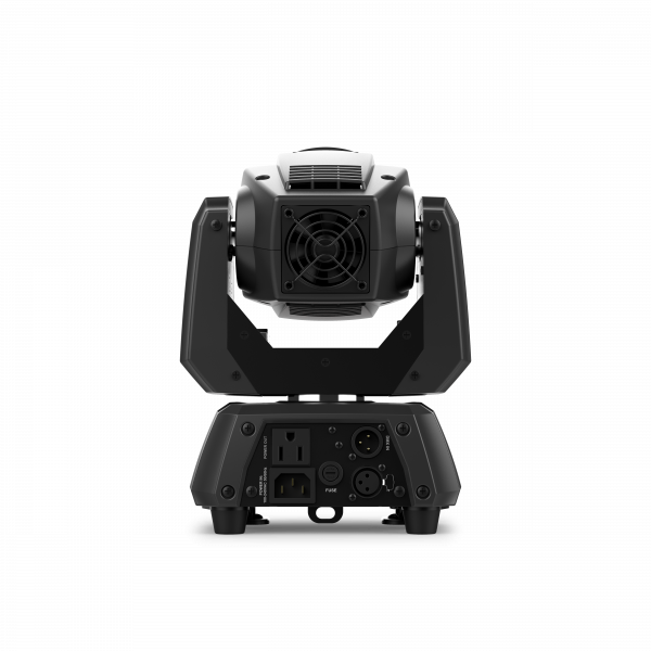 CHAUVET DJ Intimidator Spot 160 Moving Head Spot cu LED 32W [3]