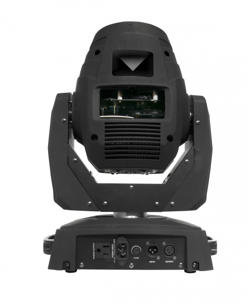 CHUVET DJ Intimidator Spot 355 IRC Moving Head Beam 3