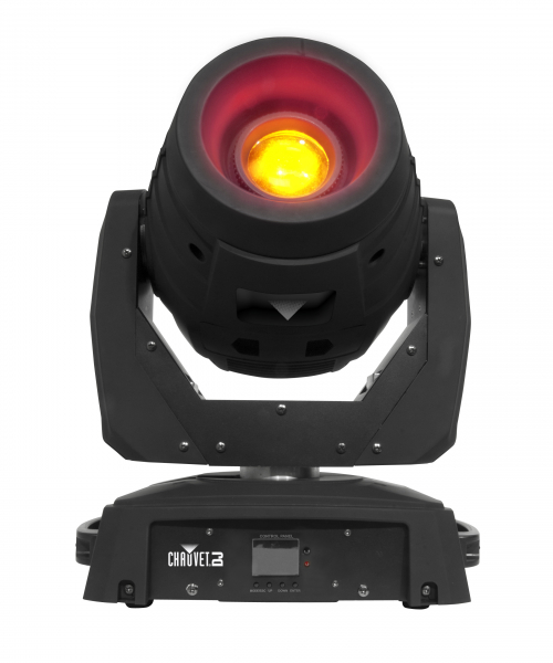 CHUVET DJ Intimidator Spot 355 IRC Moving Head Beam 0