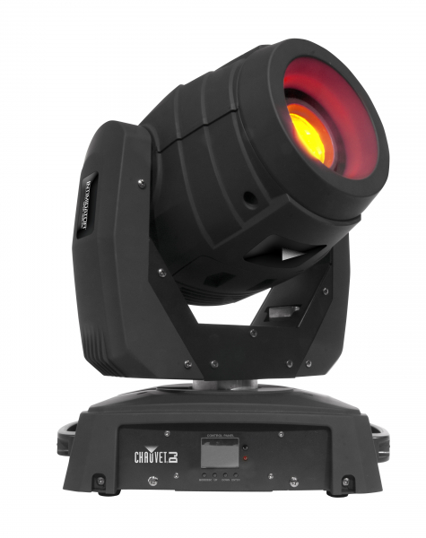 CHUVET DJ Intimidator Spot 355 IRC Moving Head Beam 2
