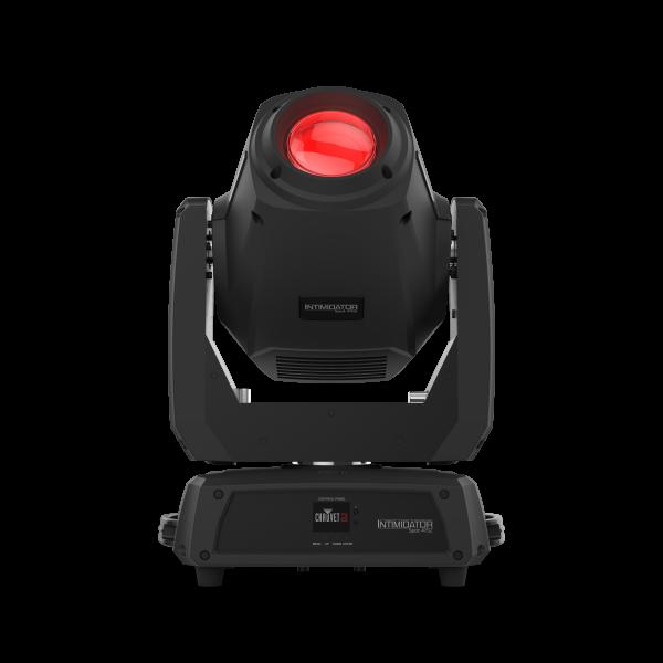 CHAUVET DJ Intimidator Spot 475Z Moving Head Spot cu LED 250W [0]