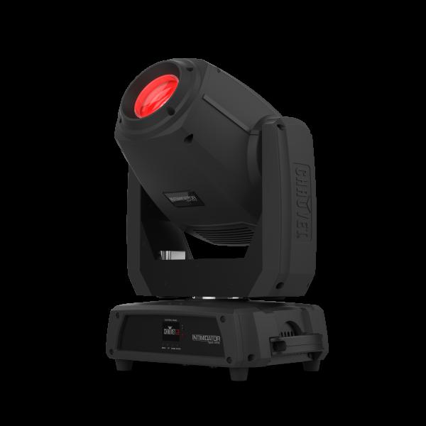 CHAUVET DJ Intimidator Spot 475Z Moving Head Spot cu LED 250W [1]