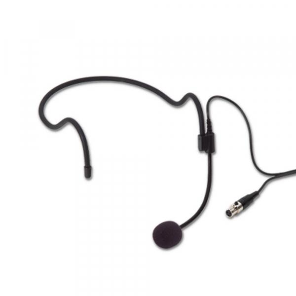 Boxa Activa Portabila cu in ear si headset LD Systems ROADBOY 65 HS B6 4