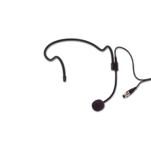 Boxa Activa Portabila cu in ear si headset LD Systems ROADBOY 65 HS 4