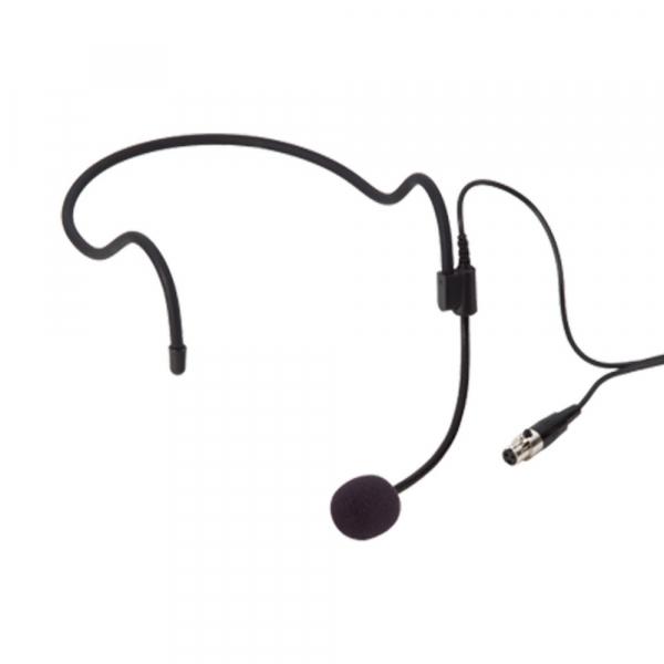 Boxa Activa Portabila cu microfon Headset LD Systems ROADMAN 102 HS 4