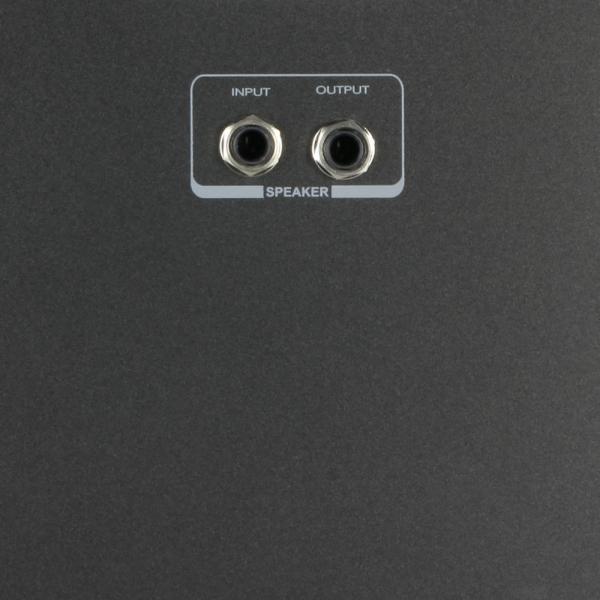 Boxa Activa Portabila Slave LD Systems ROADMAN 102 SP 2