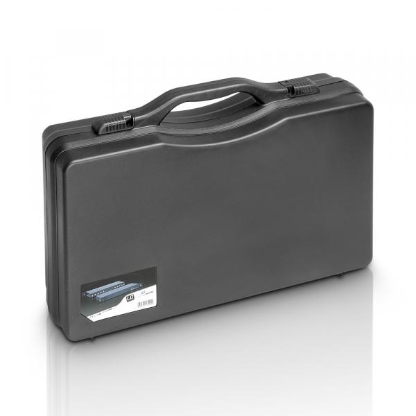 Controler Hub pentru Sisteme microfoane Wireless LD Systems WIN 42 AD [2]