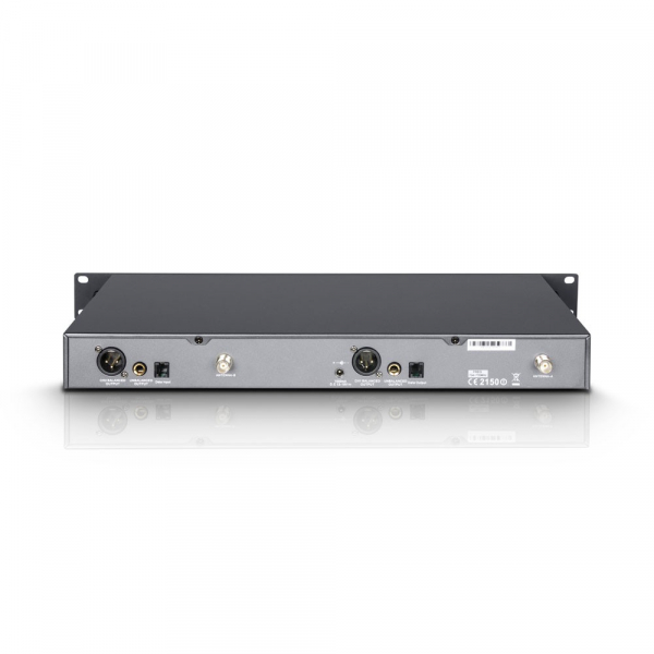Sistem microfon Wireless LD Systems WIN 42 BPH 2 B 5 2