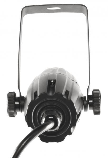 Chauvet LED Pinspot 2 2