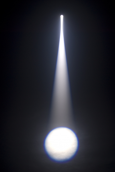 Chauvet LED Pinspot 2 6