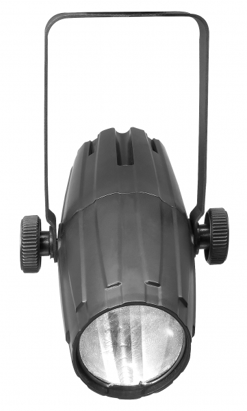 Chauvet LED Pinspot 2 0