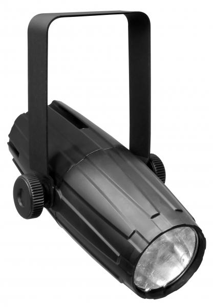Chauvet LED Pinspot 2 3