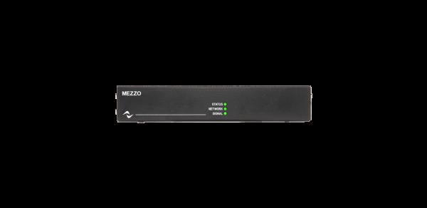 Amplificator cu DSP Powersoft Mezzo 324A 0