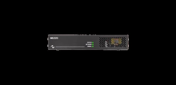 Amplificator cu DSP Powersoft Mezzo 602A 0