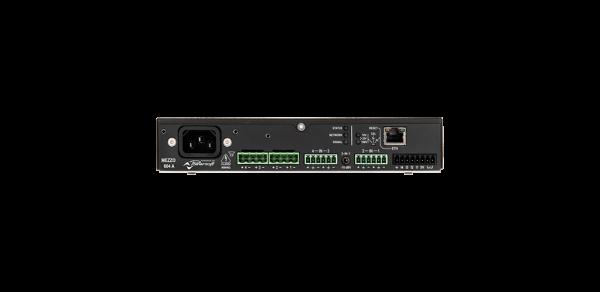 Amplificator cu DSP Powersoft Mezzo 604A 1