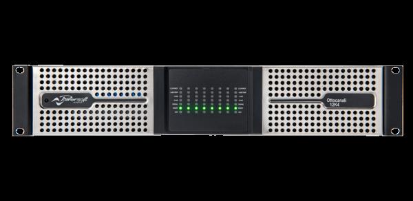 Amplificator PowerSoft Ottocanali 12K4 0