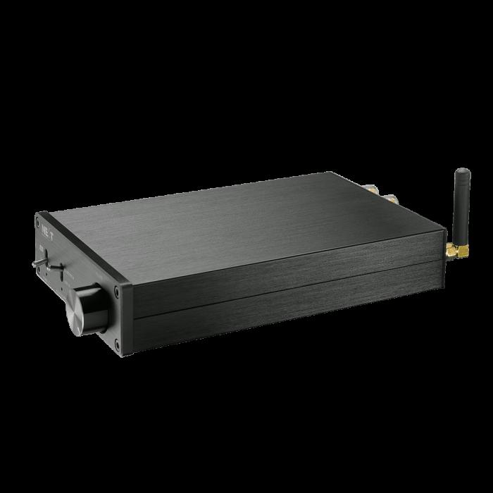 A200 Amplificator stereo 2x100W clasa D cu Bluetooth 4