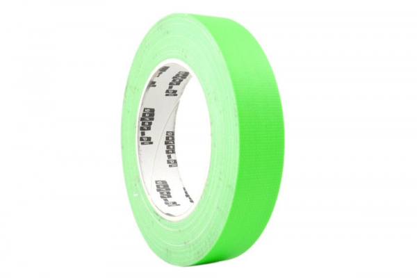 Fluorescent tape Gafer 4