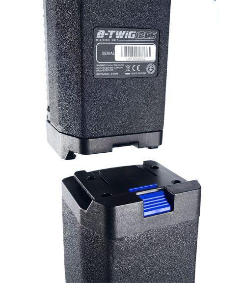 ANT Column Systems B-TWIG 12 [3]