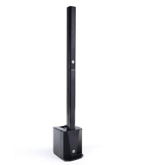 ANT Column Systems B-TWIG 8 0