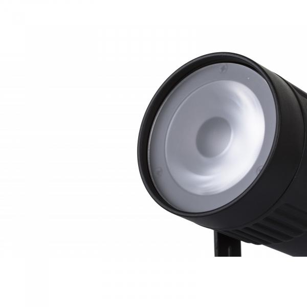 Proiector LED Briteq BEAMSPOT1-DMX WW [2]