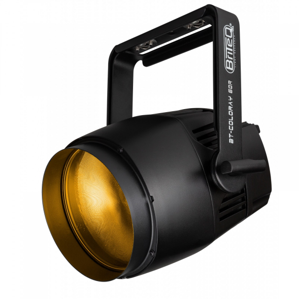 Proiector LED Briteq BT-COLORAY 60R 11