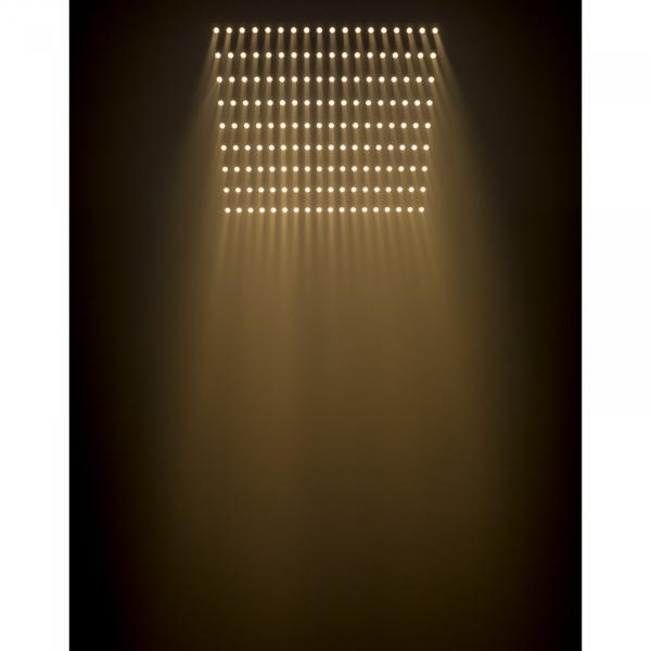 Efect LED Wall Briteq BT-GLOWPANEL BLACK 11