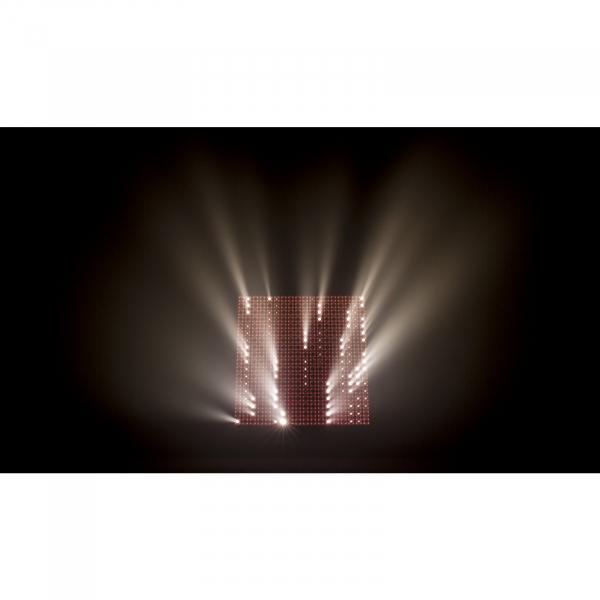 Efect LED Wall Briteq BT-GLOWPANEL BLACK 14