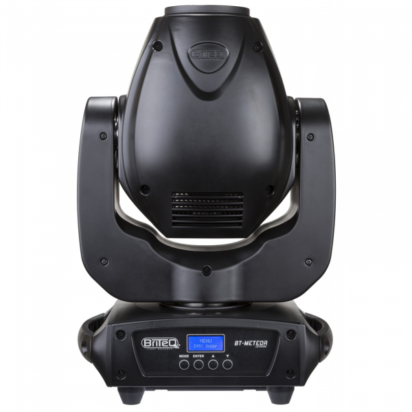 Moving Head LED Briteq BT-METEOR 2