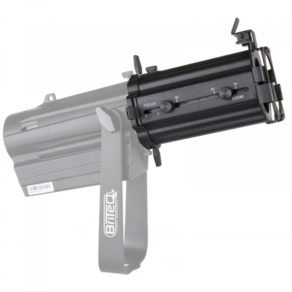 Profil Briteq BT-MINIPROFILE OPTIC ZOOM 3
