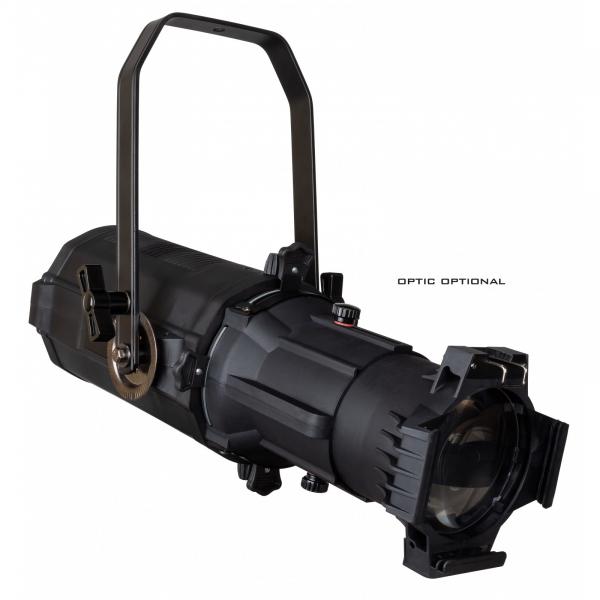 Proiector Briteq BT-PROFILE250/LED ENGINE [3]