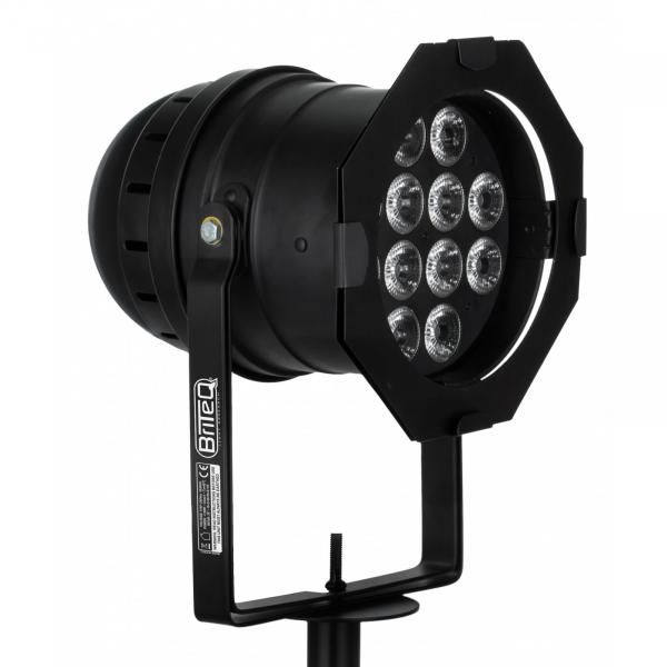 Proiector LED Briteq BT-STAGEPAR 6in1 0