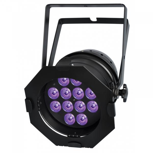 Proiector LED Briteq BT-STAGEPAR 6in1 4