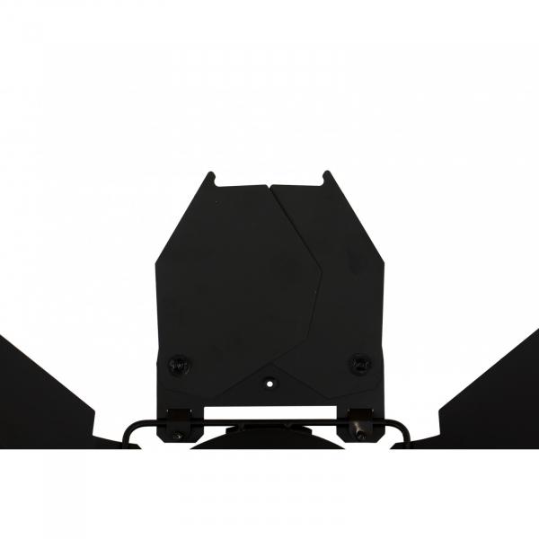 Profil Briteq BT-THEATRE BARN2 3