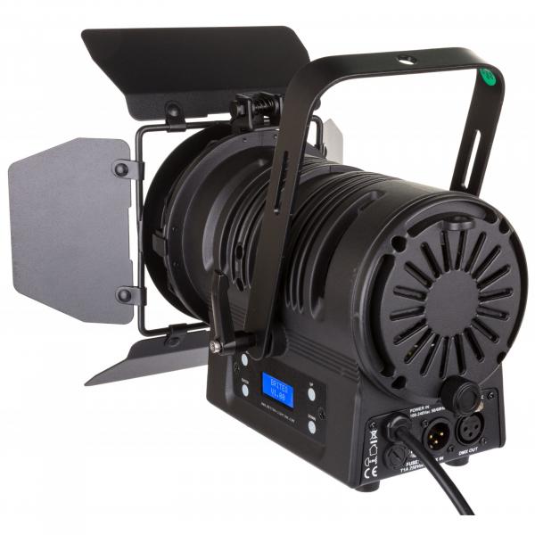 Proiector LED Briteq BT-THEATRE 60FC (BLACK) [1]