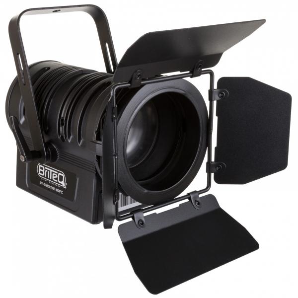 Proiector LED Briteq BT-THEATRE 60FC (BLACK) [0]