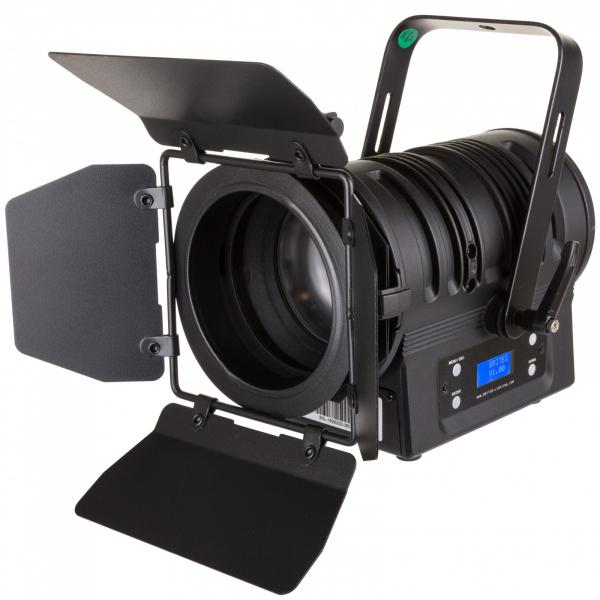 Proiector LED Briteq BT-THEATRE 60FC (BLACK) [5]