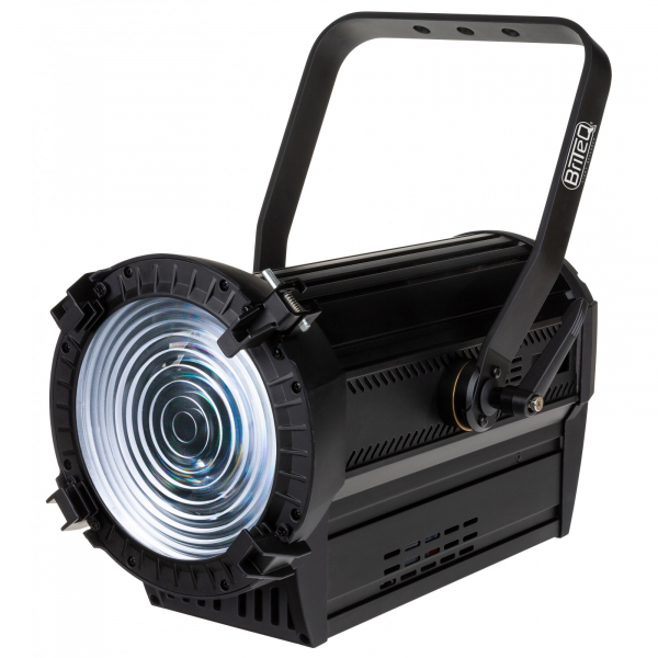 Proiector Spot LED Briteq BT-THEATRE HD1 1