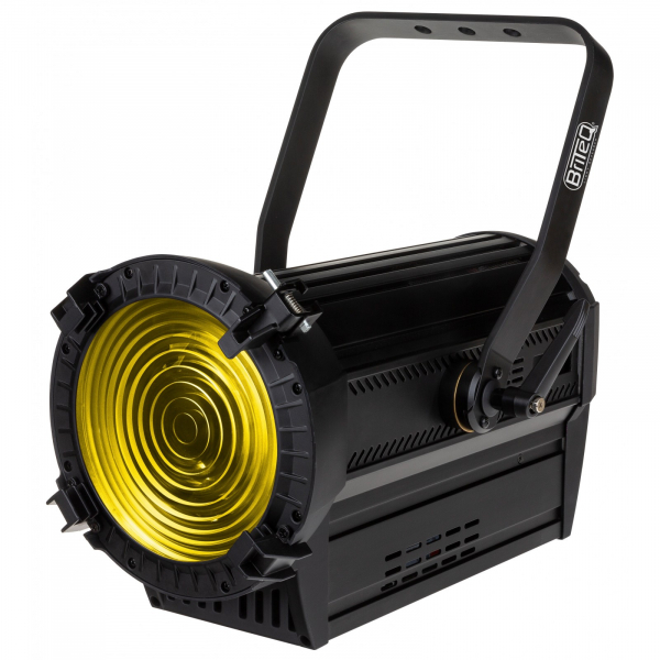 Proiector Spot LED Briteq BT-THEATRE HD1 3